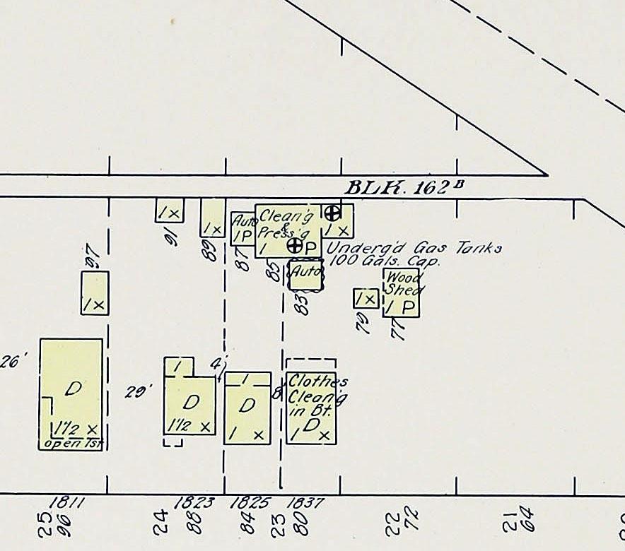 Jan 1930